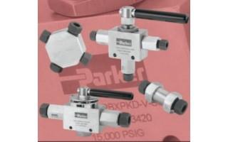 MPI™ Fittings<br />Catalog 4234<br />September 2005