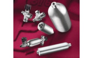 Sample Cylinders <br />Catalog 4160-SC <br />July 2002