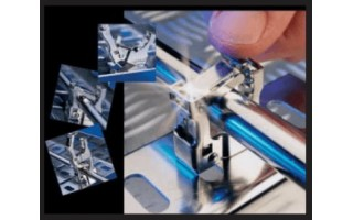 Snap-Trap® Tube Clamps <br />Bulletin 4291/GB <br />July 2005