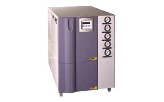 Generátory dusíku a suchého vzduchu Parker