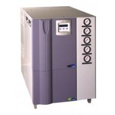 Generátory plynů pro kapalinovou chromatografii / domnick hunter