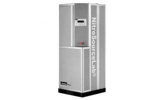 Generátory dusíku NitroSource Lab Parker