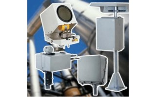 Instrumentation Products <br />Bulletin 4256-ENC (German) <br />June 2001