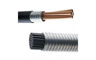 Potrubí Multitube® Parker