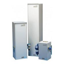 Generátory plynů pro spektrometrii, koncentrátory, analyzátory TOC / Balston