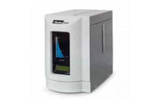 Generátory vodíku a nulového vzduchu pro detektory FID Parker