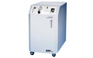 Generátory čistého vzduchu pro FTIR spektrometrii Parker