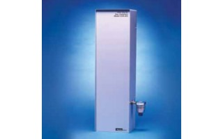 Generátory suchého vzduchu pro NMR spektrometrii Parker