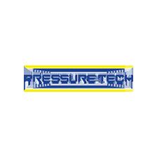 PressureTech